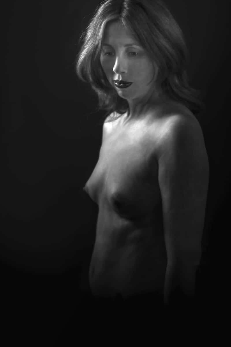 Andrea (pic)